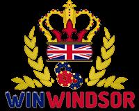 WinWindsor Casino offers