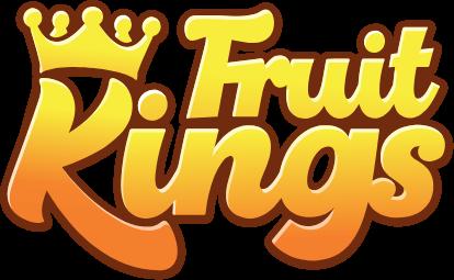 FruitKings Casino promo code