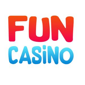 Fun Casino coupons and bonus codes for new customers