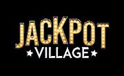 Jackpot Village Casino promo code