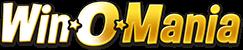Winomania Casino bonus code