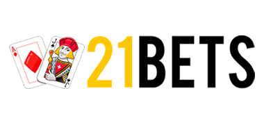 21 Bets Casino coupons and bonus codes for new customers