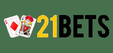21 Bets Casino bonus code