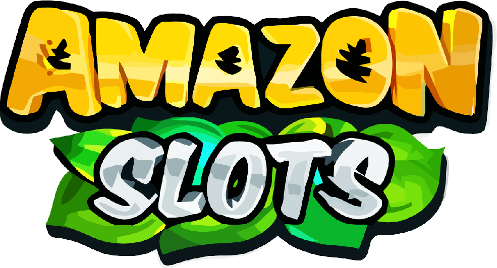Amazon Slots coupons and bonus codes for new customers