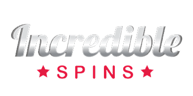 Incredible Spins coupons and bonus codes for new customers