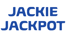 Jackie Jackpot coupons and bonus codes for new customers