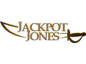 Jackpot Jones coupons and bonus codes for new customers
