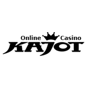 Kajot Casino coupons and bonus codes for new customers