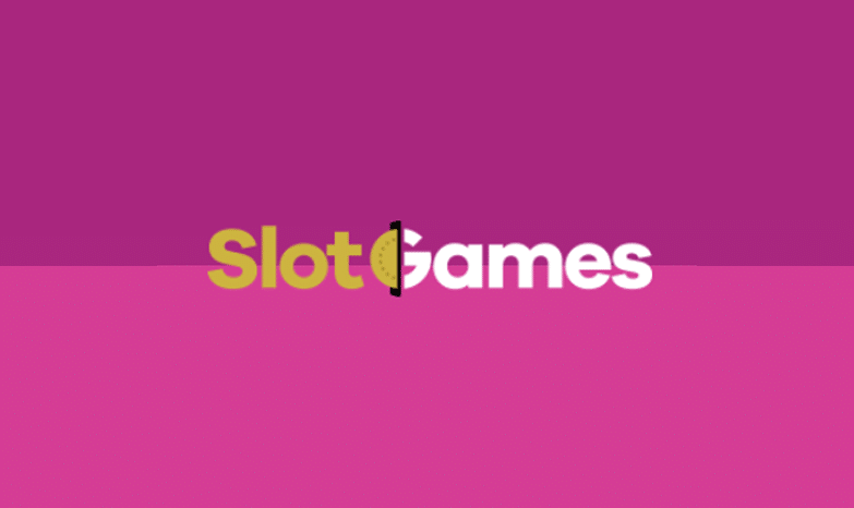 Slot Games coupons and bonus codes for new customers