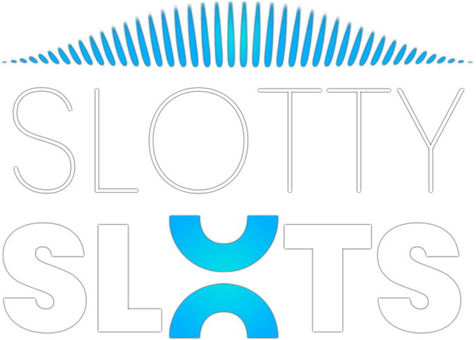 Slotty Slots coupons and bonus codes for new customers