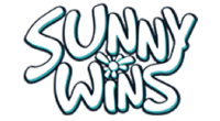 Sunny Wins Casino promo code