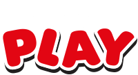 The Sun Play bonus code