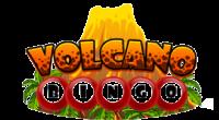 Volcano Bingo promo code