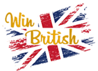 Win British Casino promo code