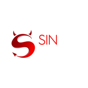 Sinspins promo code