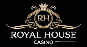 RH Casino promo code