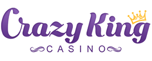 Crazy King Casino promo code