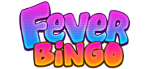 Fever Bingo coupons and bonus codes for new customers