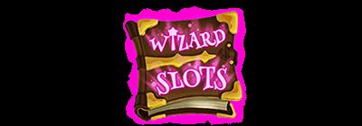Wizard Slots bonus code