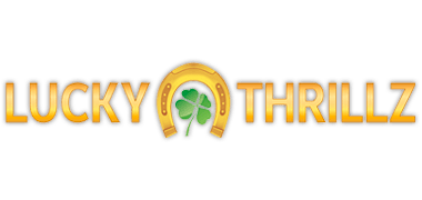 Lucky Thrillz promo code