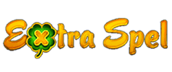 Extra Spel voucher codes for UK players