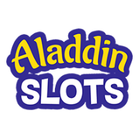 Aladdin Slots coupons and bonus codes for new customers