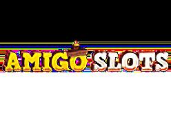Amigo Slots promo code