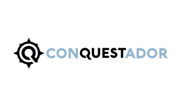 Conquestador promo code