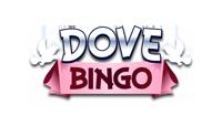Dove Bingo promo code