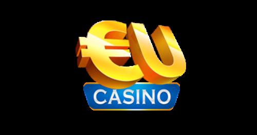 EU Casino promo code