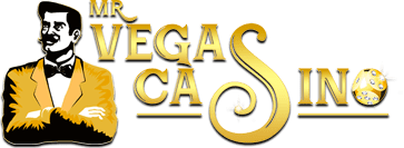 Mr Vegas Casino promo code