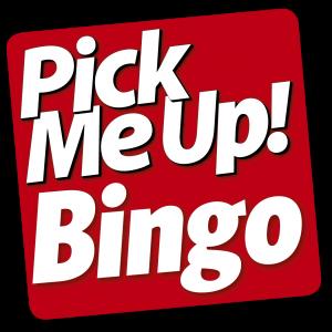 Pickmeup Bingo promo code