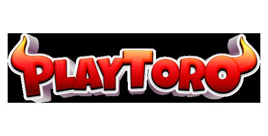 PlayToro Casino bonus code