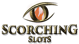 Scorching Slots coupons and bonus codes for new customers