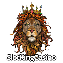 Slot King Casino promo code