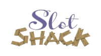 Slot Shack coupons and bonus codes for new customers