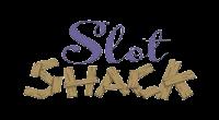 Slot Shack promo code