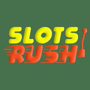Slots Rush promo code
