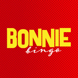 Bonnie Bingo promo code