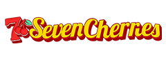 Seven Cherries coupons and bonus codes for new customers