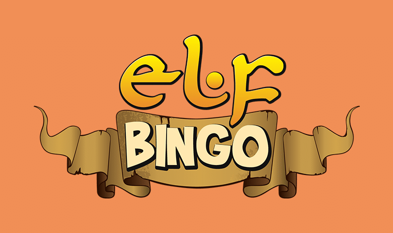 Elf Bingo coupons and bonus codes for new customers