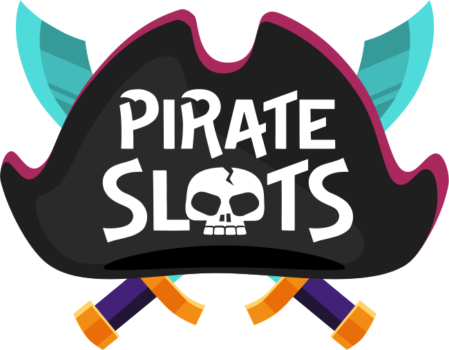 Pirate Slots coupons and bonus codes for new customers
