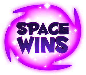 Space Wins coupons and bonus codes for new customers