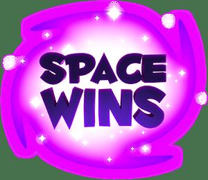 Space Wins promo code