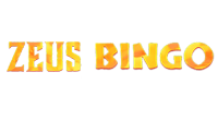 Zeus Bingo coupons and bonus codes for new customers