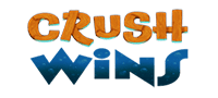 Crush Wins coupons and bonus codes for new customers