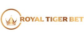 Royal Tiger Bet bonus code