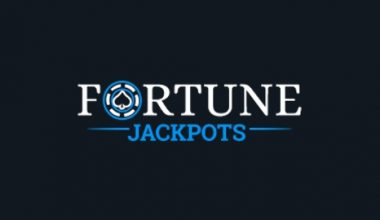 Fortune Jackpots coupons and bonus codes for new customers