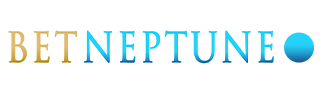 Bet Neptune voucher codes for UK players