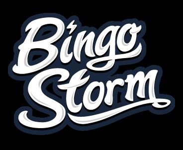 Bingo Storm promo code